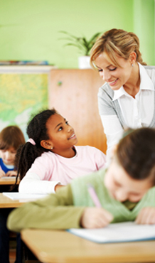 Defensible Differentiation Article Written By Diane Heacox, Ed.D.