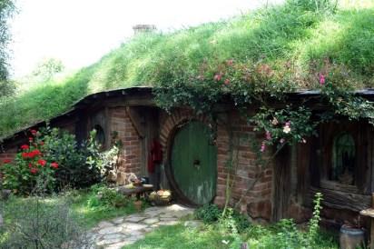 Hobbiton, NZ 039