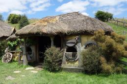 Hobbiton, NZ 128