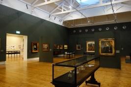 Queen Victoria Museum and Art Gallery Launceston