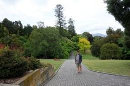 Tasmania 473
