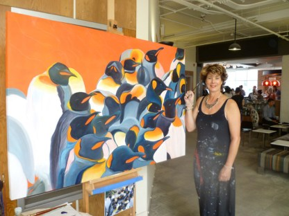 ArtsAstray-Painting-Exhibit-Art-Central-Calgary-Alberta