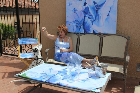 A-Blue-Conversation-series-House-and-Garden