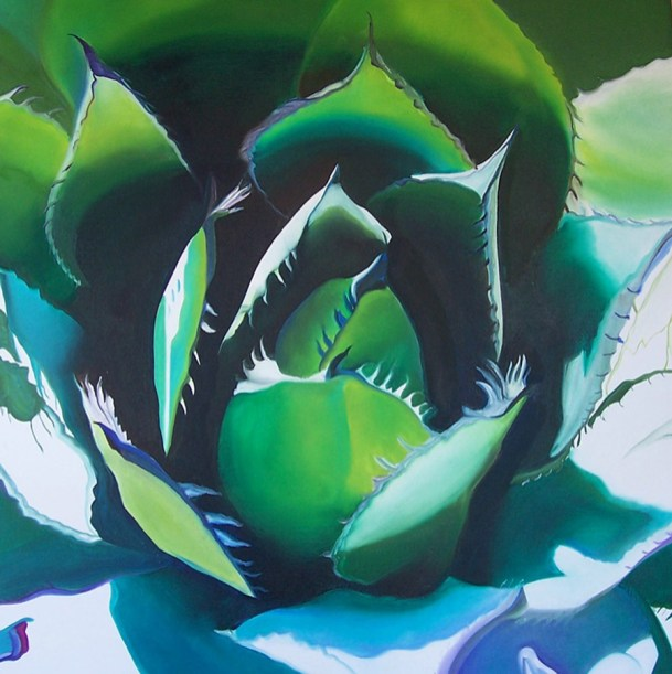 Awesome-Agave-36x36