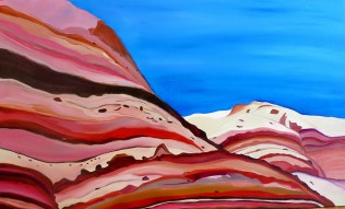 Five-Hills-Ghost-Ranch-36x48