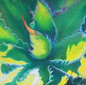 Green-Gravitas-Agave-36x36