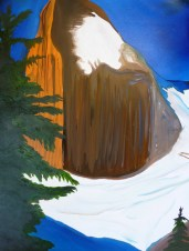 Hounds-Tooth-Bugaboos-24x18