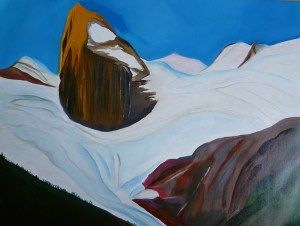 HoundsTooth-and-Glacier-Bugaboos-18-x-24