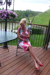 Pretty-in-Pink-Peony-Fashion-Dress