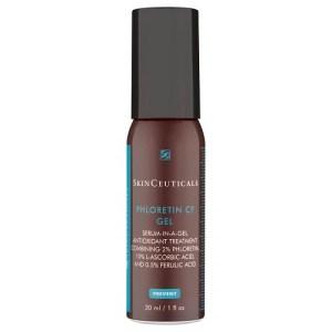 Skin Ceuticals Phloretin CF Gel Diane Nivern Clinic 1