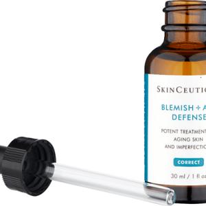 SkinCeuticals Blemish Age Defense Diane Nivern