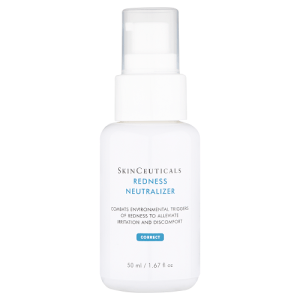 Skinceuticals redness neutraliser Diane Nivern Clinic Manchester