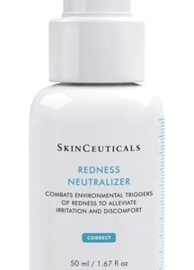 Skinceuticals Redness Neutraliser sm