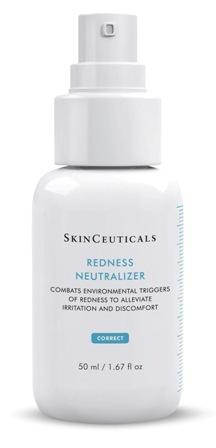 Skinceuticals Redness Neutraliser