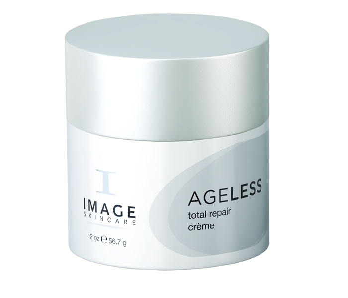 Image Ageless Total Repair Creme