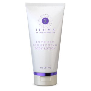 intense lightening body lotion1