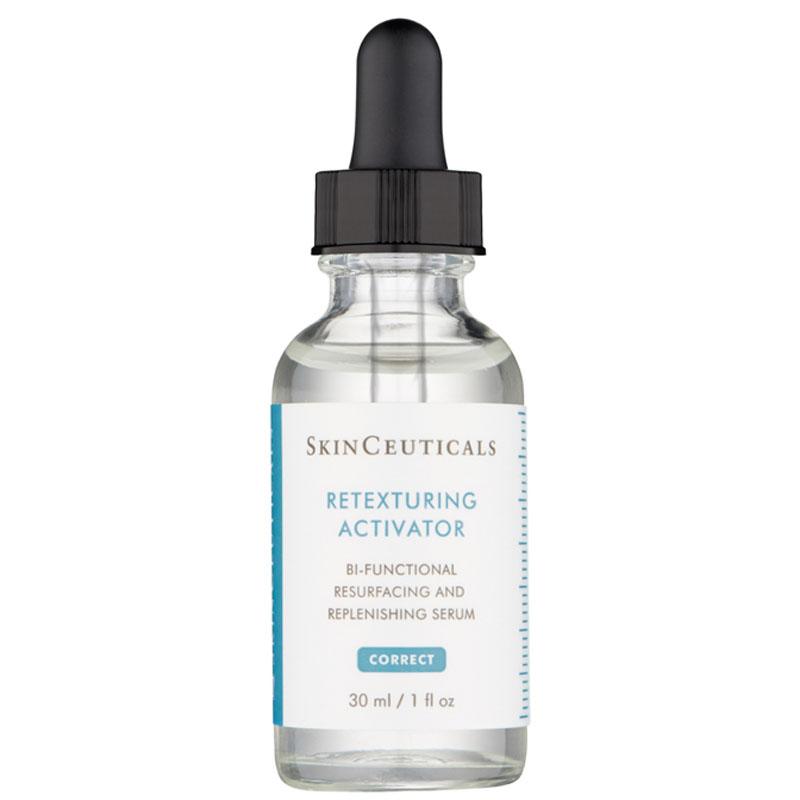 Skinceuticals Retexturing Activator 30ml
