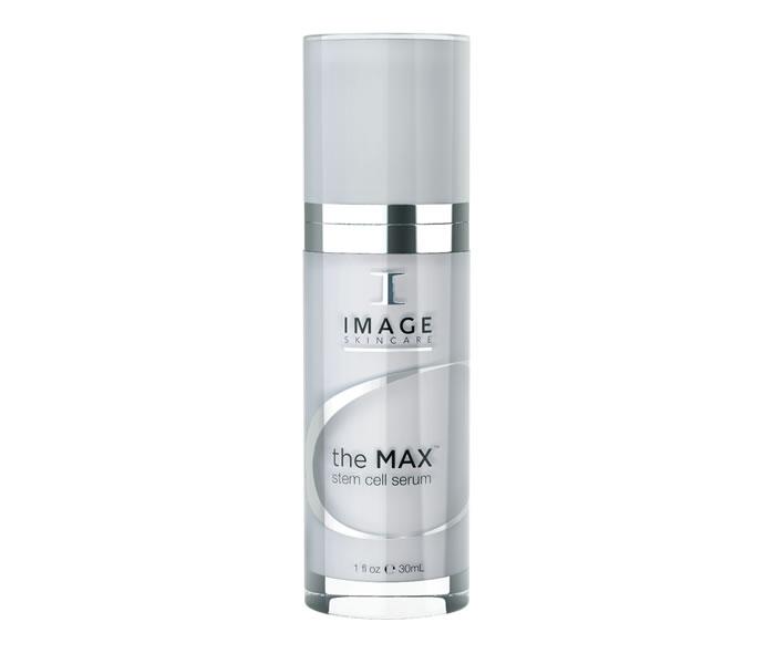Image  The Max Serum