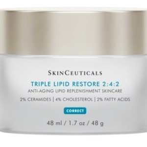 Skinceuticals-Triple_Lipid_face-cream-Diane-Nivern-Manchester