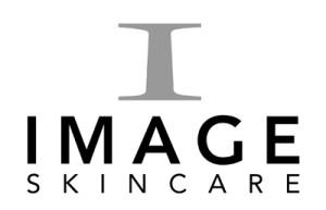 Image Logo BlackGrey CMYK