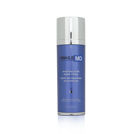 RESTORING YOUTH REPAIR CREME