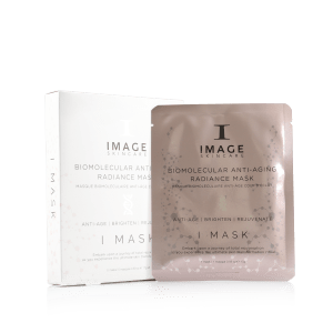 image radiance mask