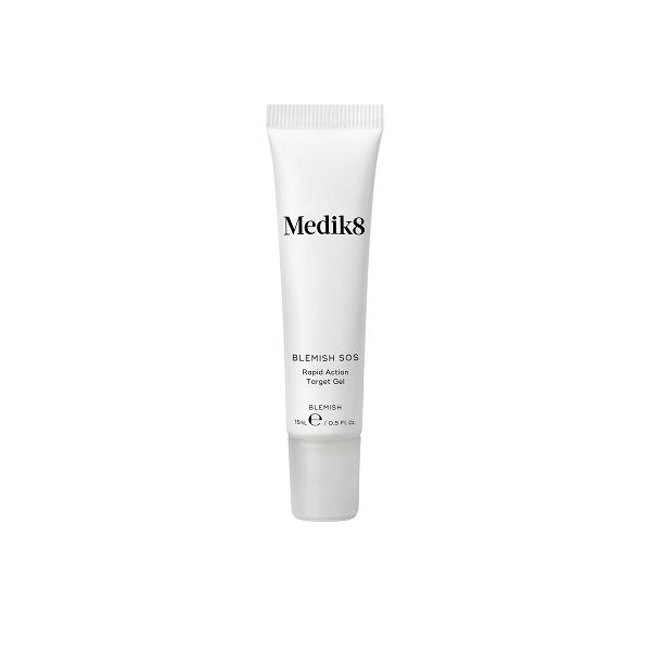 Medik8 Blemish SOS (15ml)