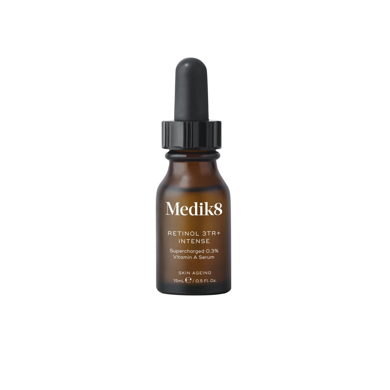 Medik8 Retinol 3TR Intense (15ml)