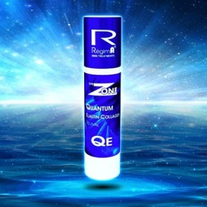 Quatum Elastin Collagen Regima