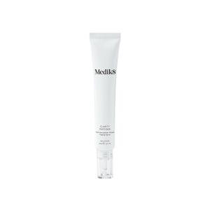 medik8 Clarity Peptides niacinamide serum diane nivern clinic manchester