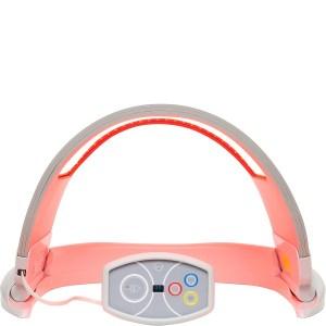 dermalux flex red light therapy diane nivern manchester