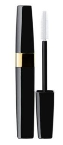 Chanel Inimitable Mascara - Volume - Length - Curl - Separation