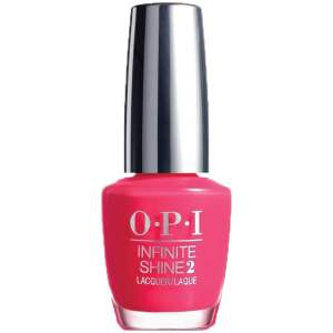 """OPI Infinite Shine """"From Here To Eternity"""""""