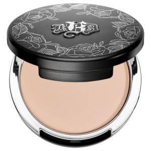 Kat Von D Beauty Link Lock-It Powder Foundation Retail Price $35