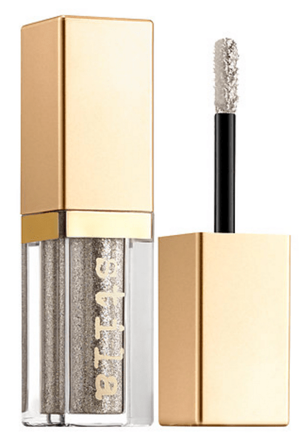 Stila Magnificent Metals Collection