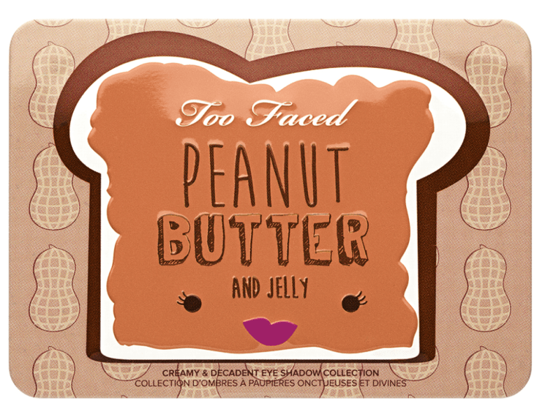 Peanut Butter from our bestselling Semi-Sweet Chocolate Bar Collection,