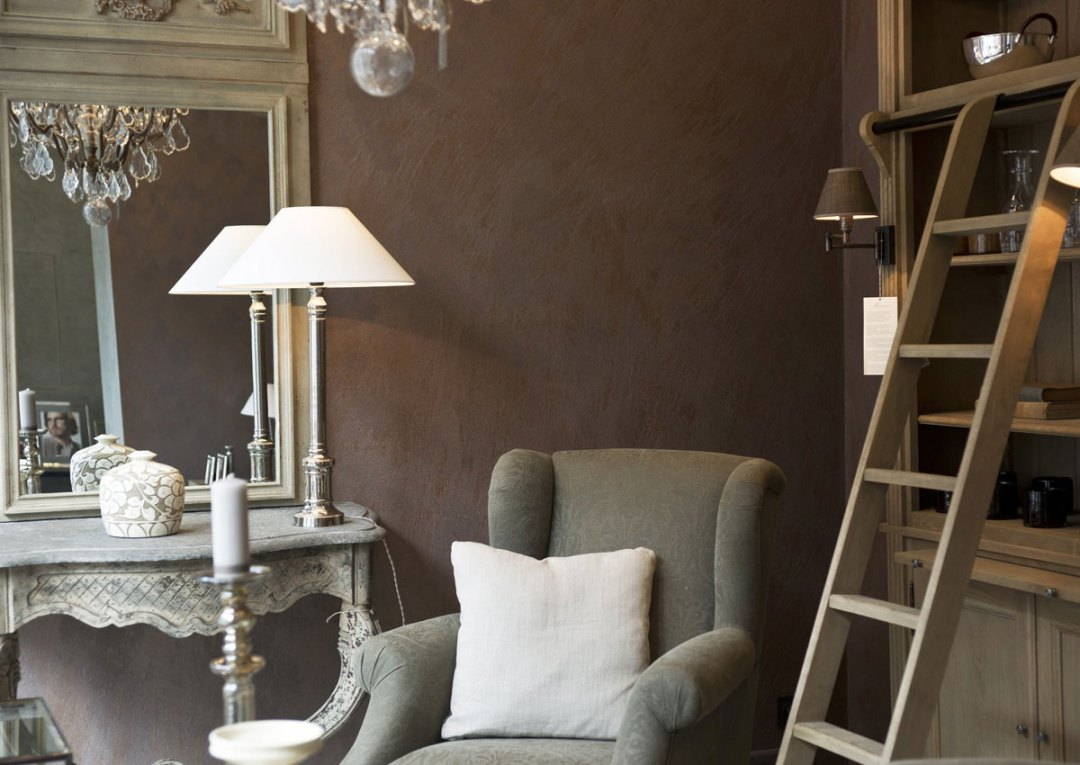 Top Tips To Help You Prepare To Decorate