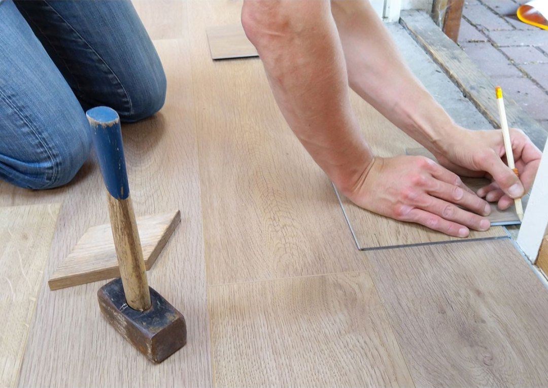 Image result for Do The Job Right With These Home Improvement Tips
