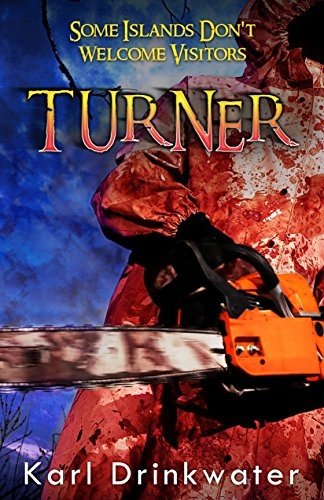 Turner cover pic