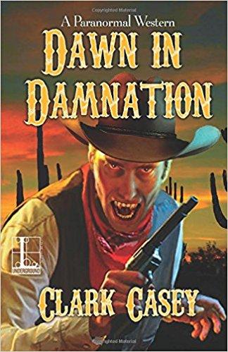 Dawn in Dmnation