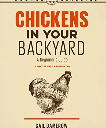 Chickens in Your Backyard