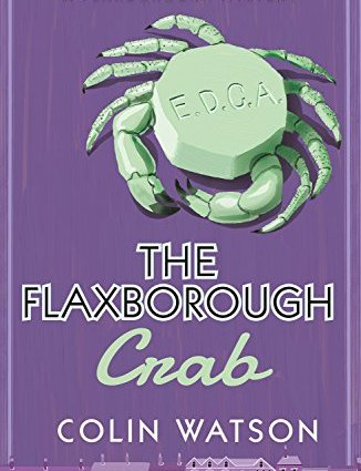 Flaxborough Crab