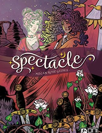 Spectacle Vol 1
