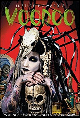Justice Howard's Voodoo