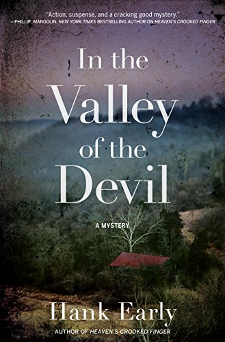 In the Valley of the Devil