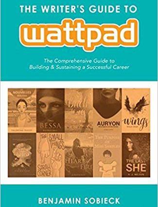 Writer's Guide to Wattpad