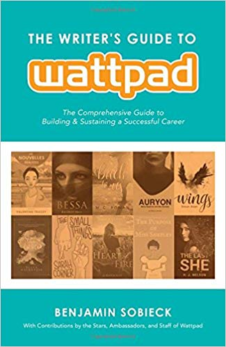 Writer's Guide to Wattpad