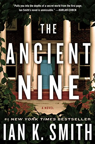 Ancient Nine