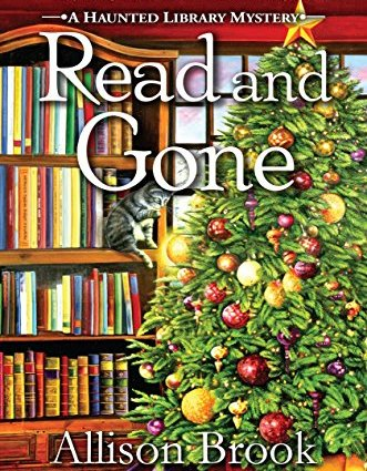 Read and Gone