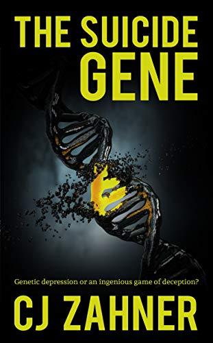 Suicide Gene